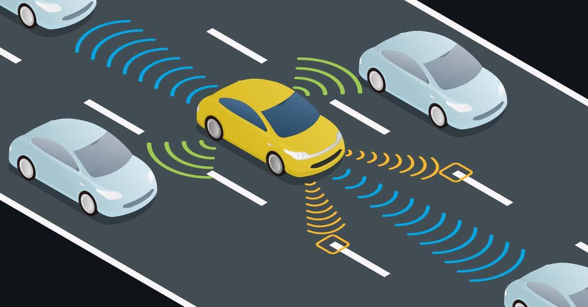 KI für Sicherheit und Effizienz beim autonomen Fahren – mts eröffnet Track auf Forum Künstliche Intelligenz 2020