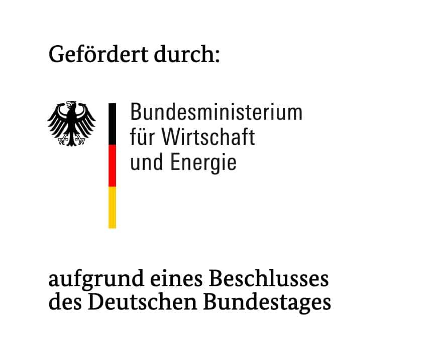 Neue Lösung für Industrie 4.0: Contech & deutsch-indische Kooperationsveranstaltung