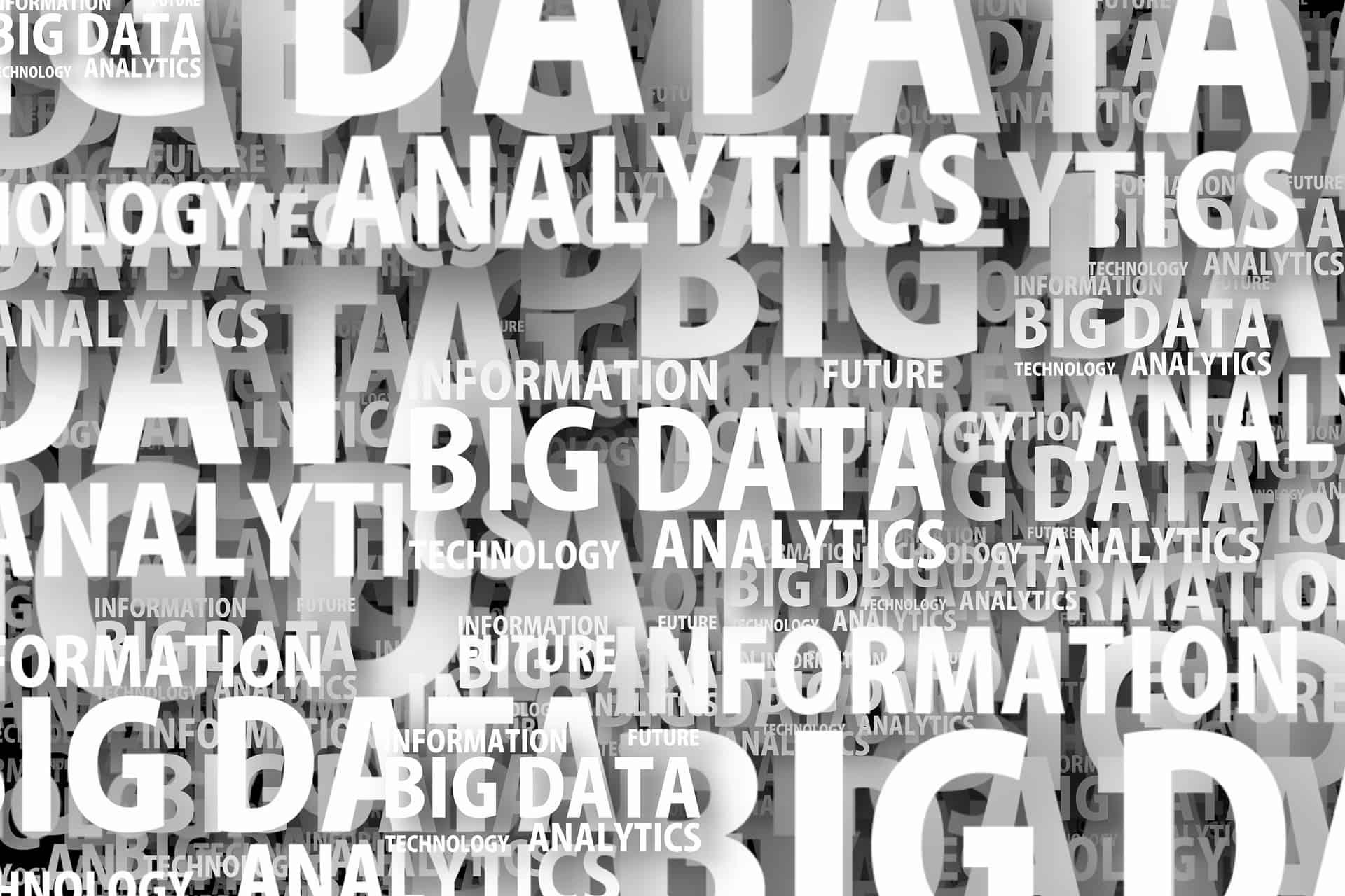 """""""Geschüttelt, nicht gerührt"""": Im Interview mit funkschau über Big-Data-Probleme & Industrie 4.0"""
