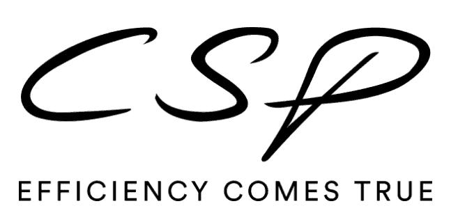 CSP_Contech_IPM_Analyser_Kooperation
