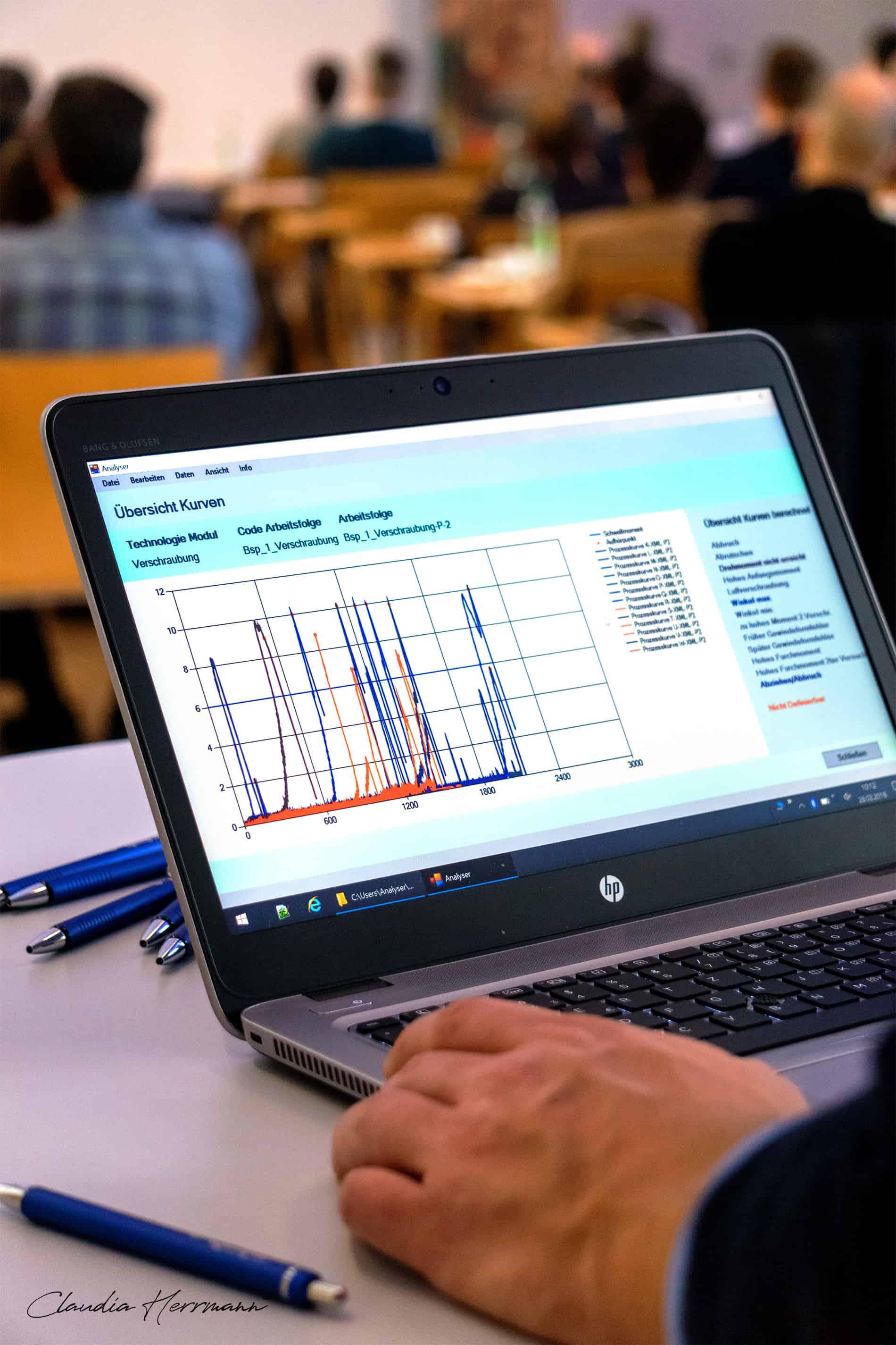 28.02.2018 Industrie 4.0: Künstliche Intelligenz – IHK München Oberbayern