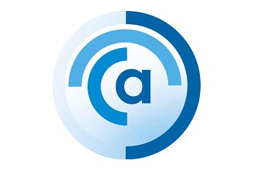 QZ-online und Trend Report berichten über den KI-Analyser®