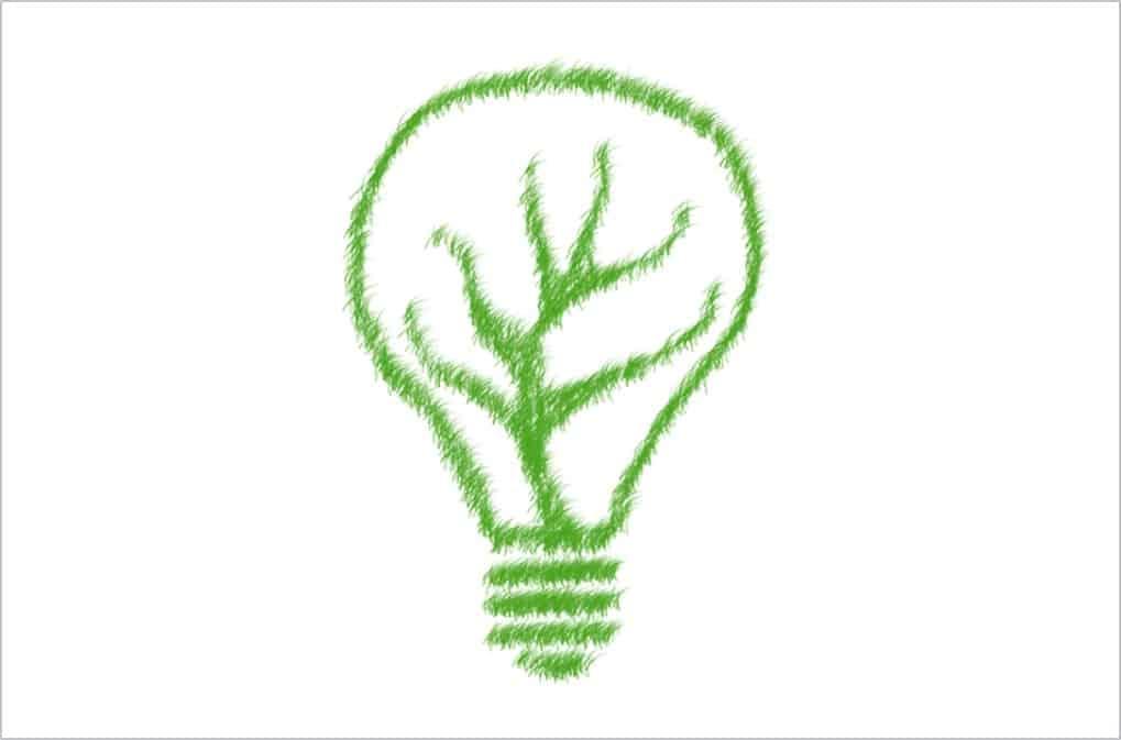 Ressourceneffizienz, Ausschuss reduzieren, Materialeffizienz, Nachhaltigkeit, Herstellkosten sparen,